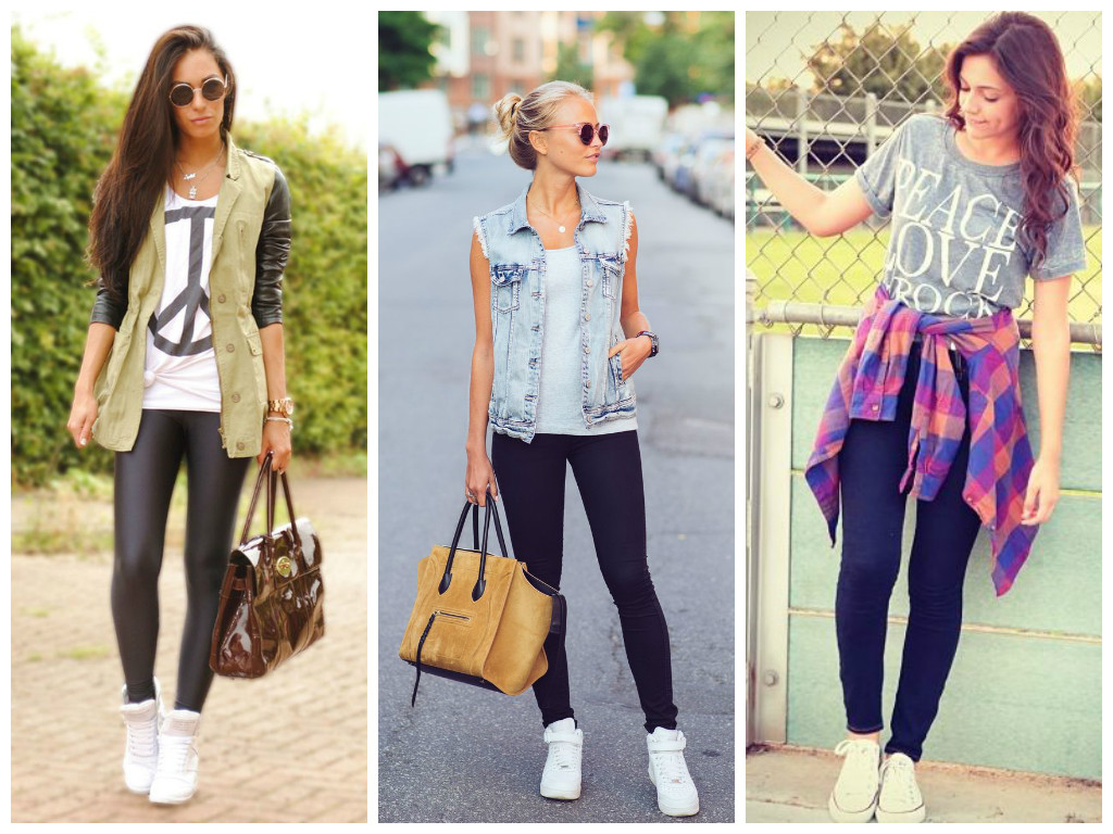 looks_com_legging