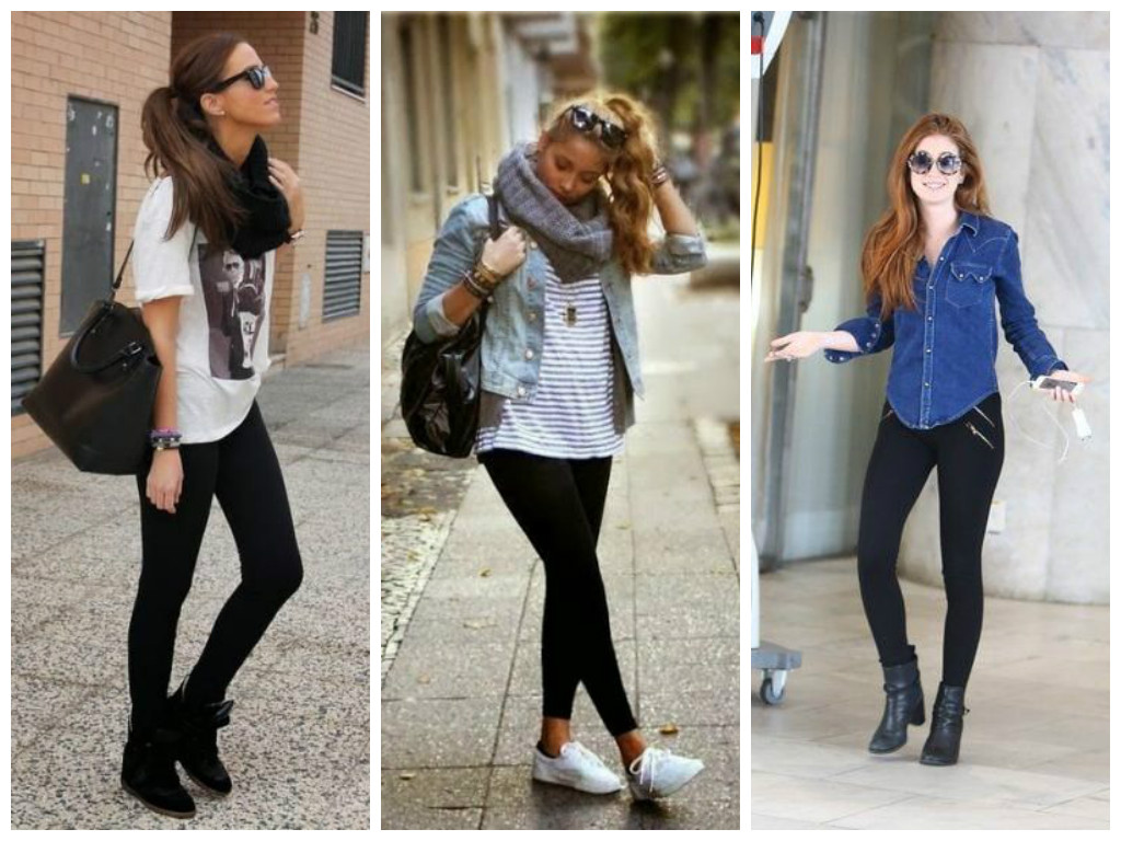 looks_com_legging_3