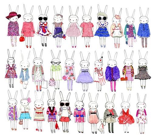 coelhinhas_fashion_Muffin_dicas