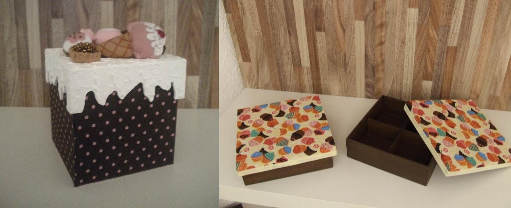 caixas-cupcake-rose-toffoli