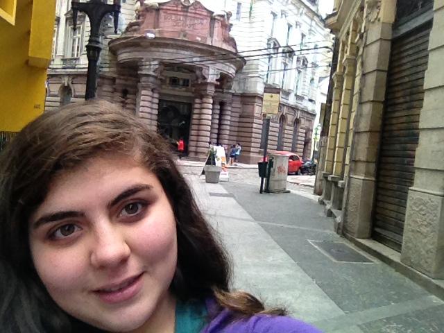 foto 2 (1)