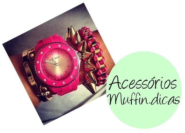 Acessórios_Muffindicas_ComoUsar