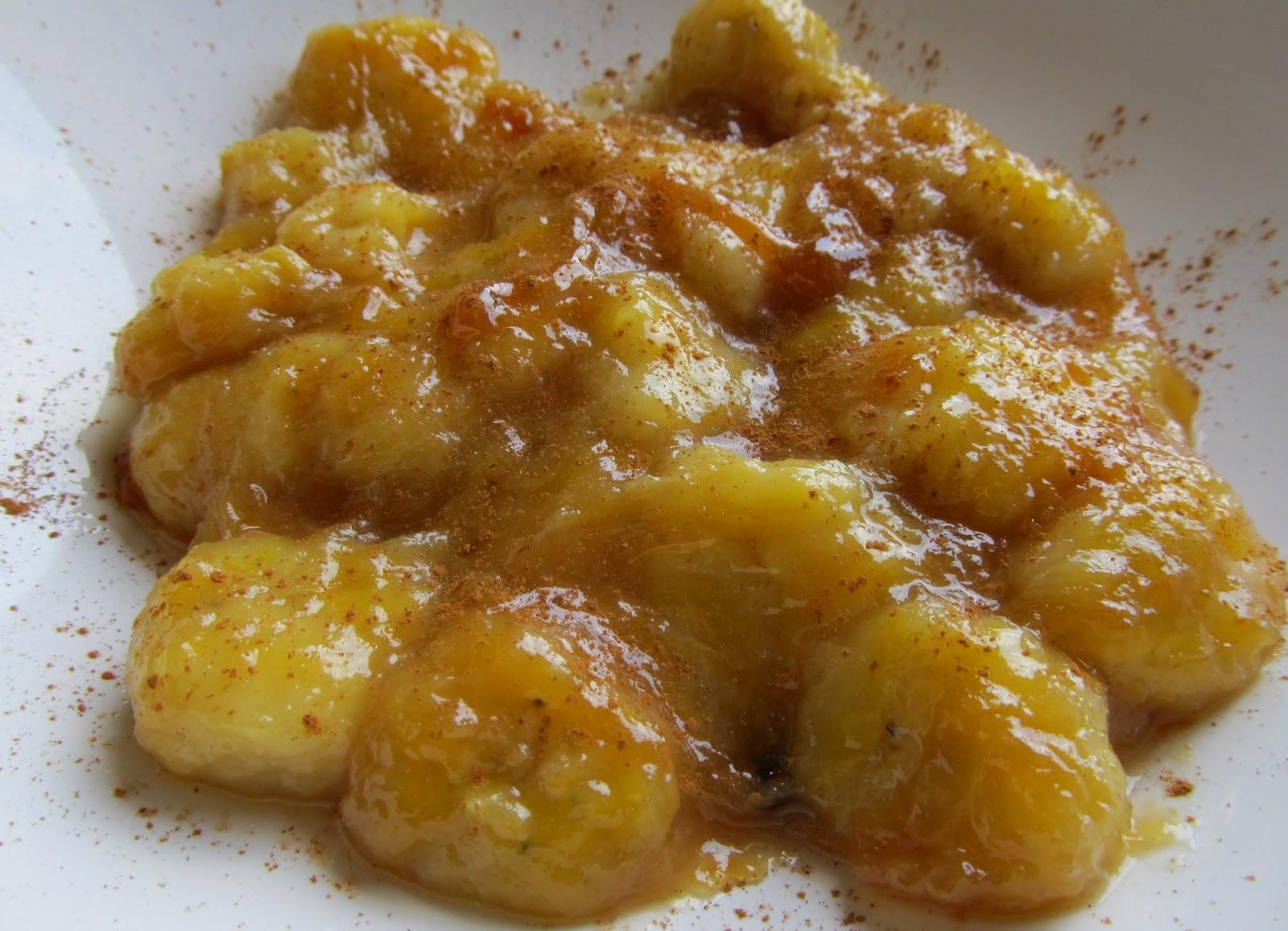 bananas_carameladas_com_canela_Muffin_dicas_2