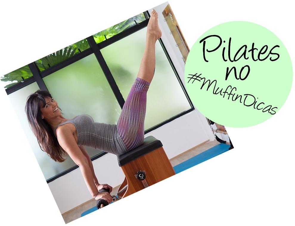 PILATES_No_Muffin_Dicas