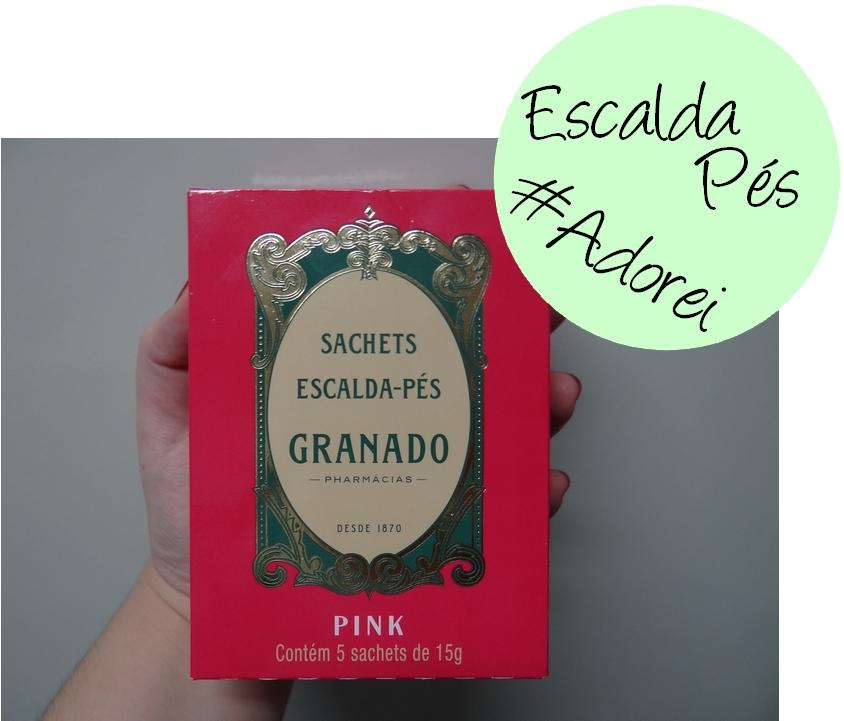 Escalda_pes_granado_testei