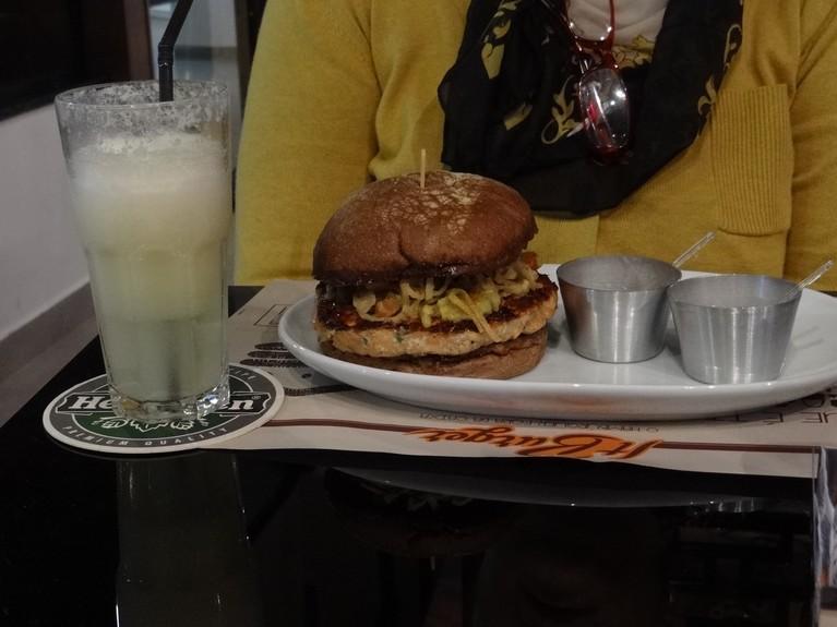 It_Burger2