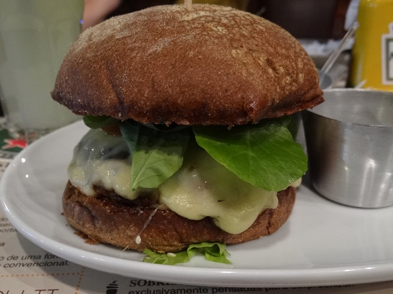 It_Burger5