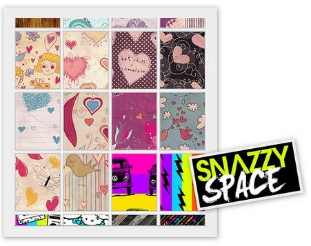 SnazzySpace2