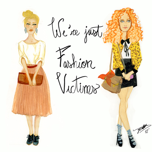 fashionvictims2_large
