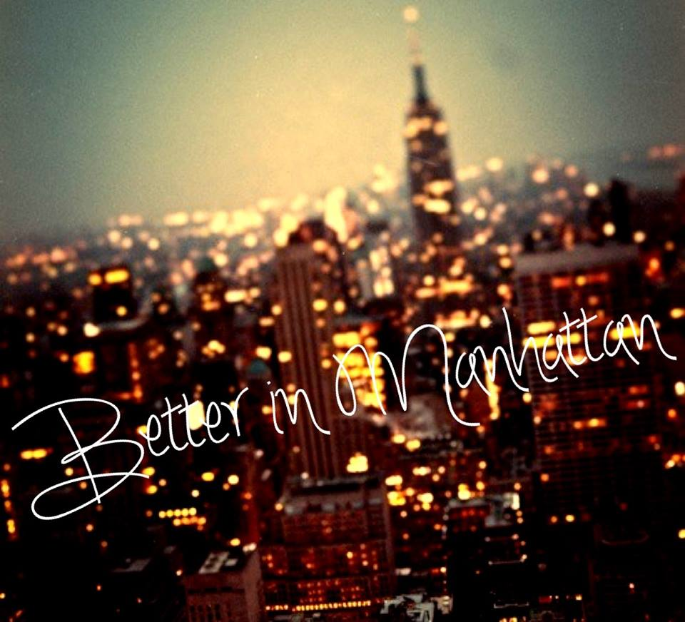 better_in_manhattan