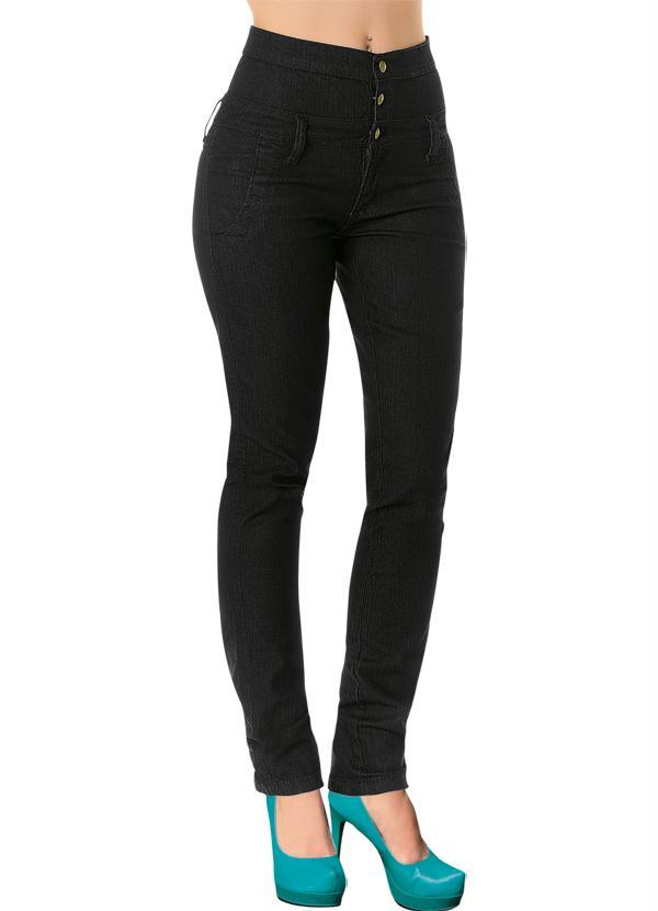 calca-jeans-escuro-cintura-alta
