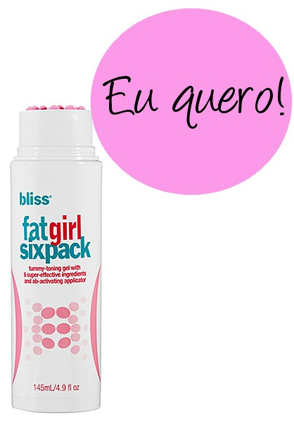 Fat_Girl_Six_Pack