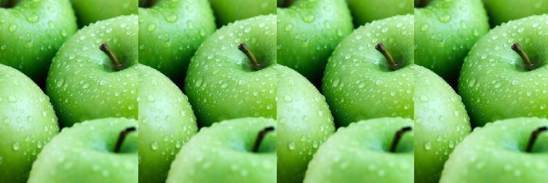 maca_verde