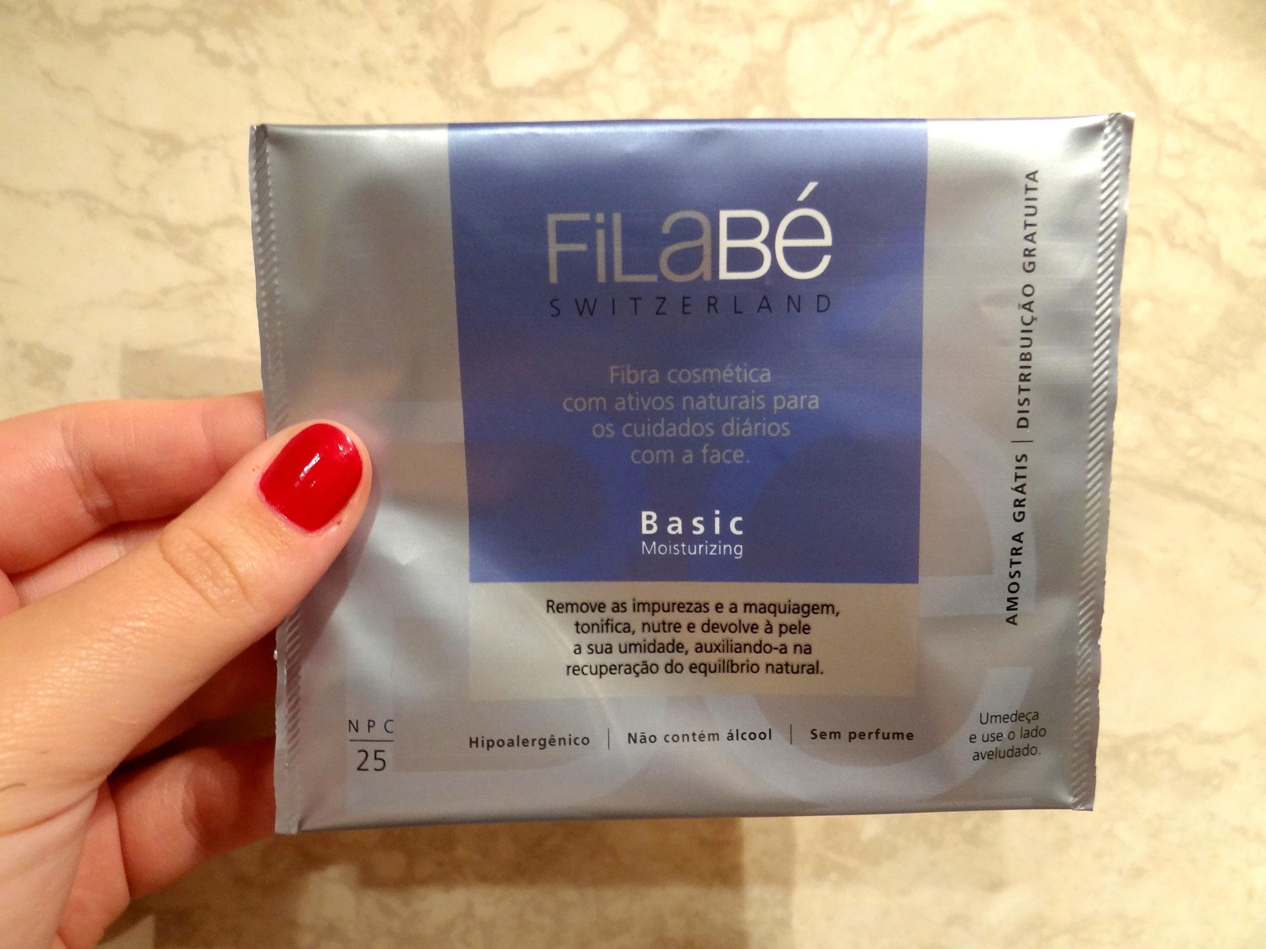 filabe_basic_moisturizing