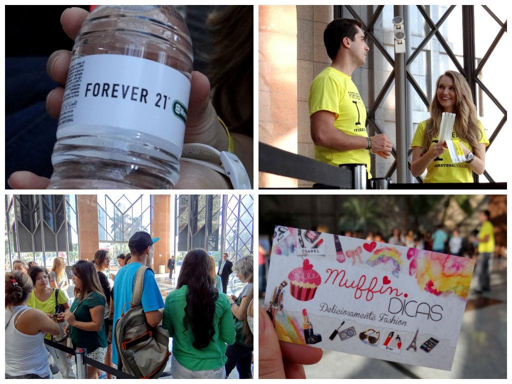 Forever21_Brasil