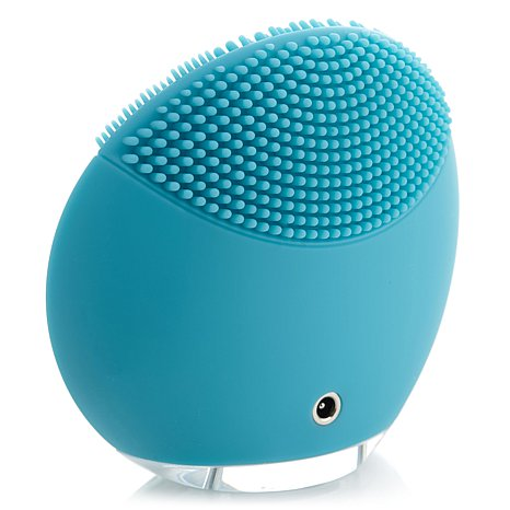 foreo-luna-mini-facial-cleansing-t-sonic-brush-d-2013101614164558~299613_alt1