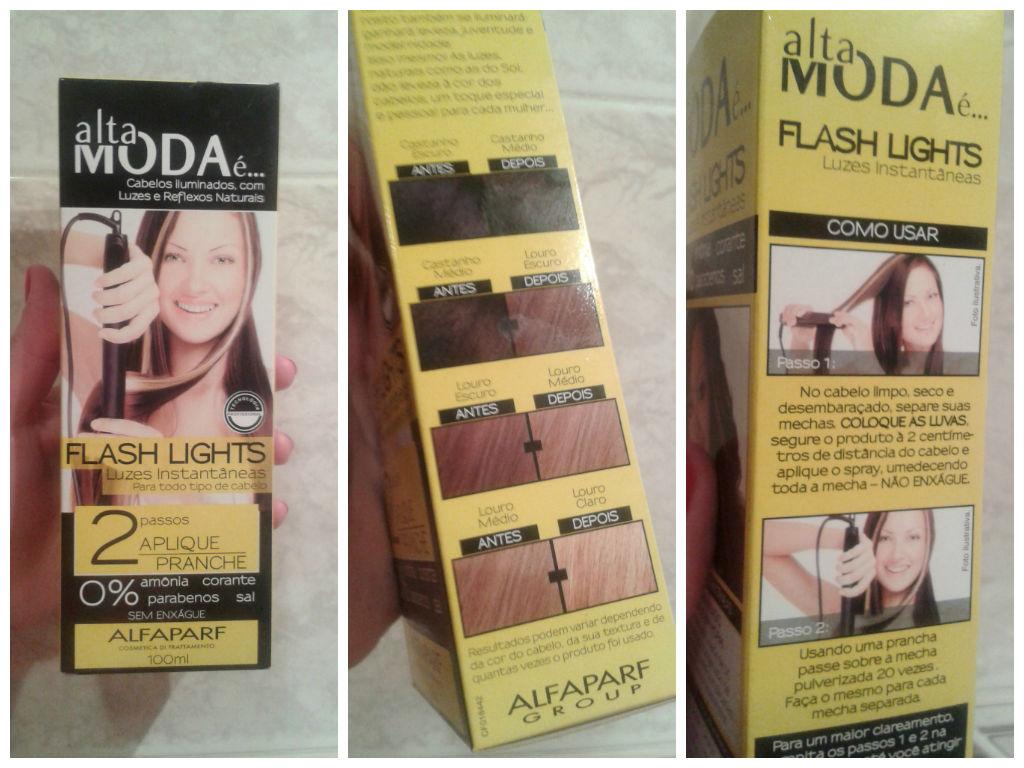 flashlight_altamoda (3)