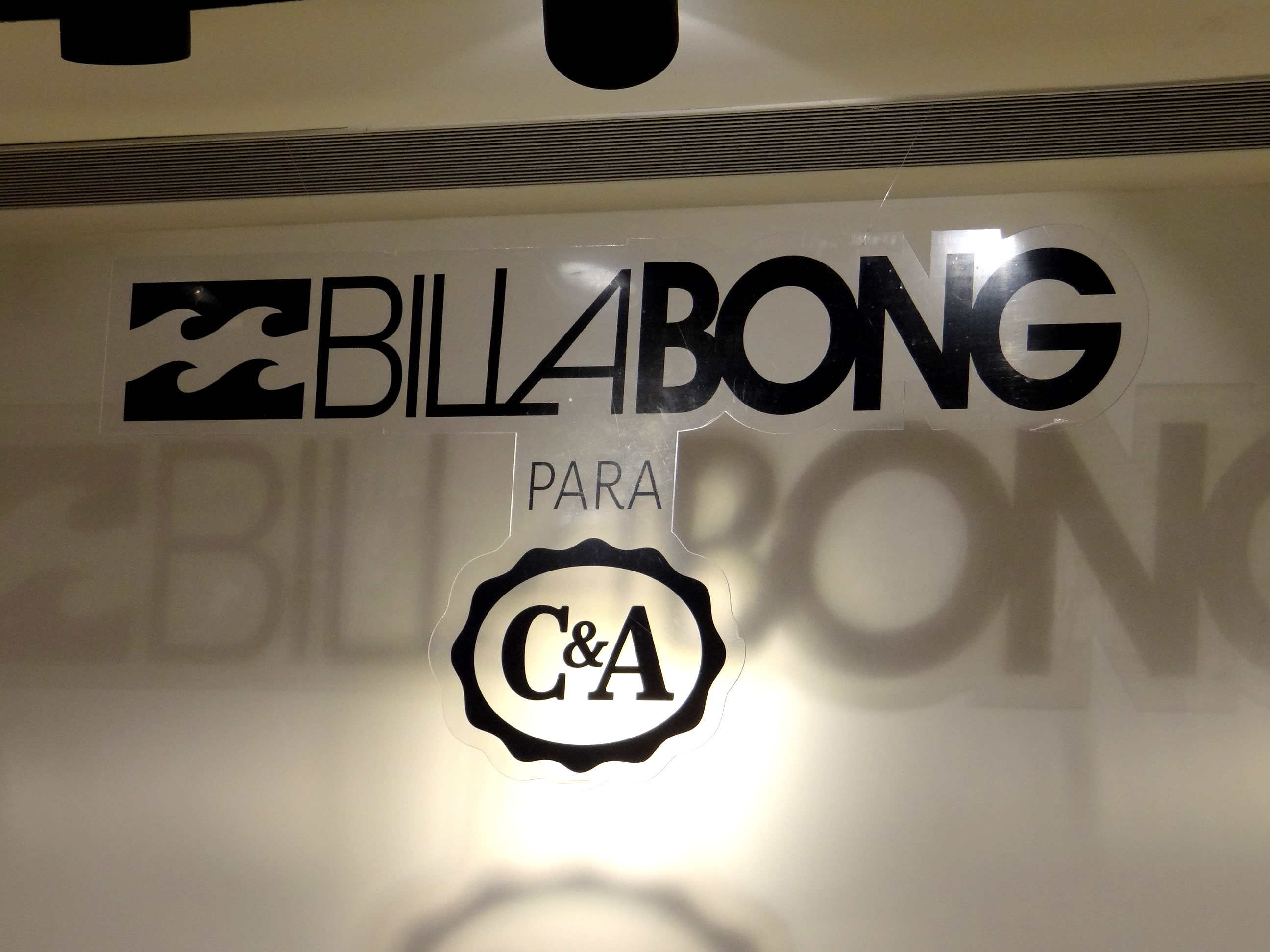 cea_+_billabong