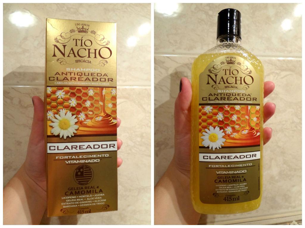tio_nacho_clareador