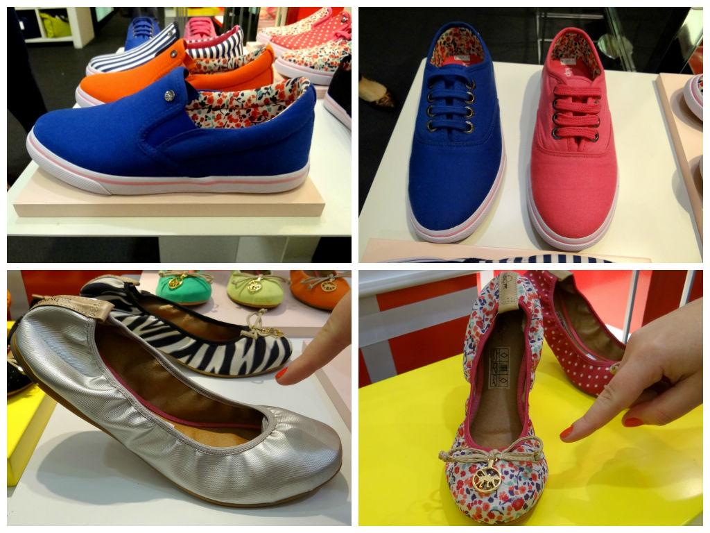 kipling_correspondente_shoes