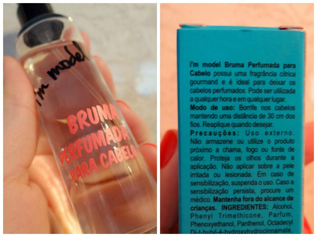 bruma_para_cabelo_contem_1g_im_model