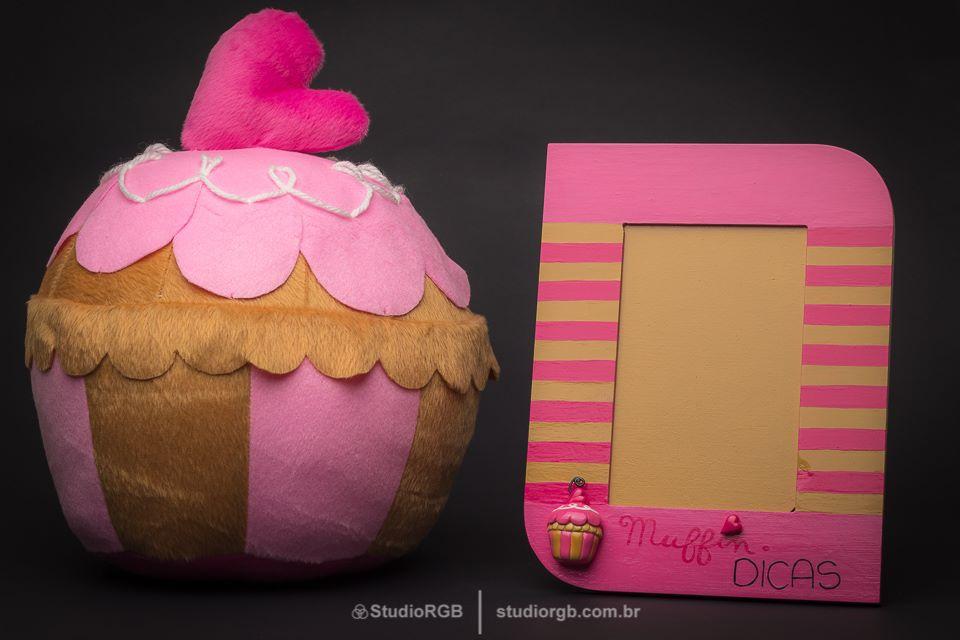 almofada_muffin_dicas