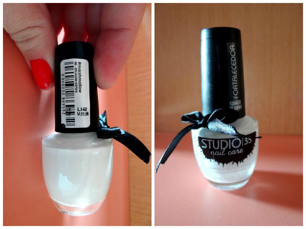 studio_35_cosmeticos