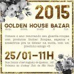 Golden_House_Bazar