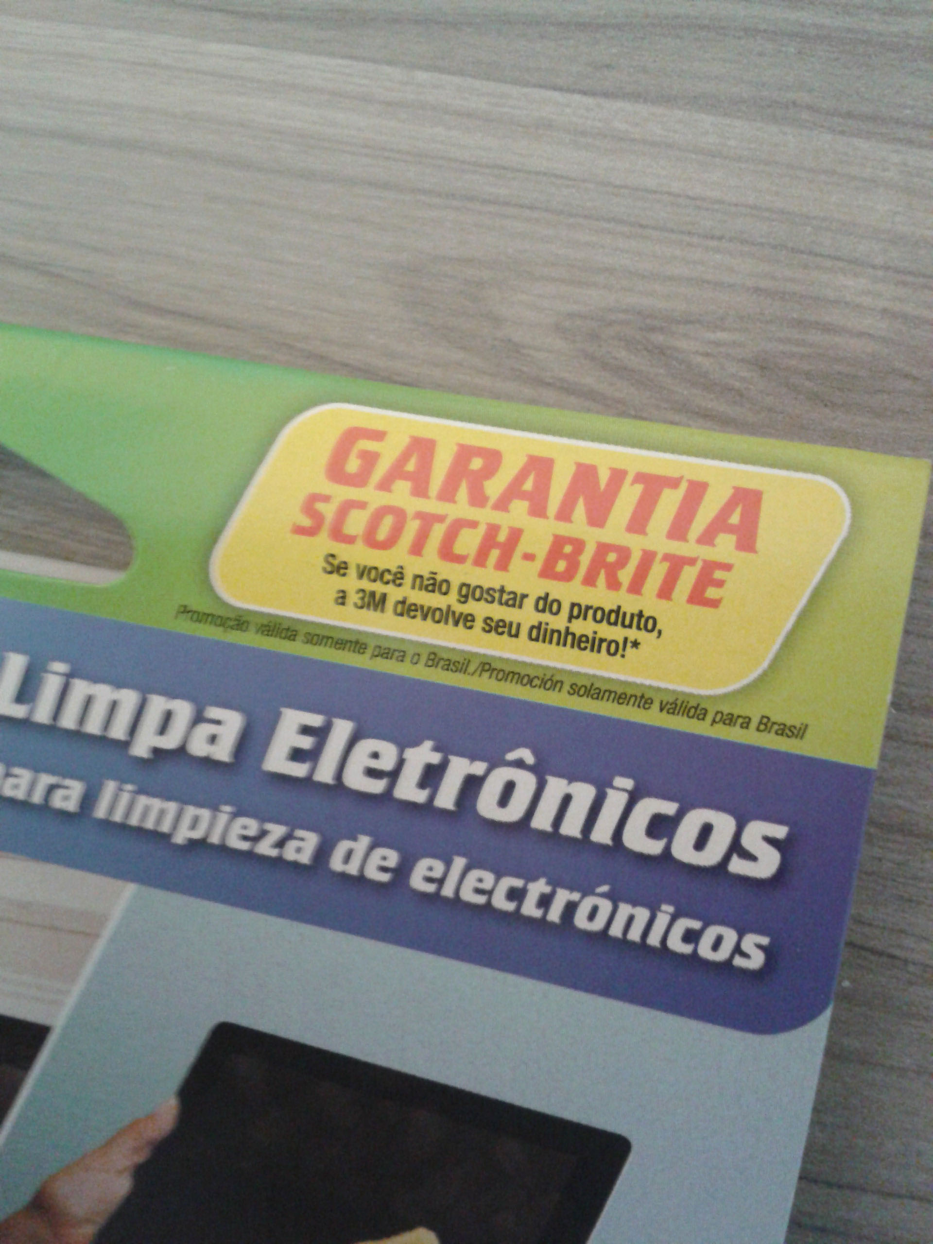 pano_limpa_eletronicos_scotch_brite