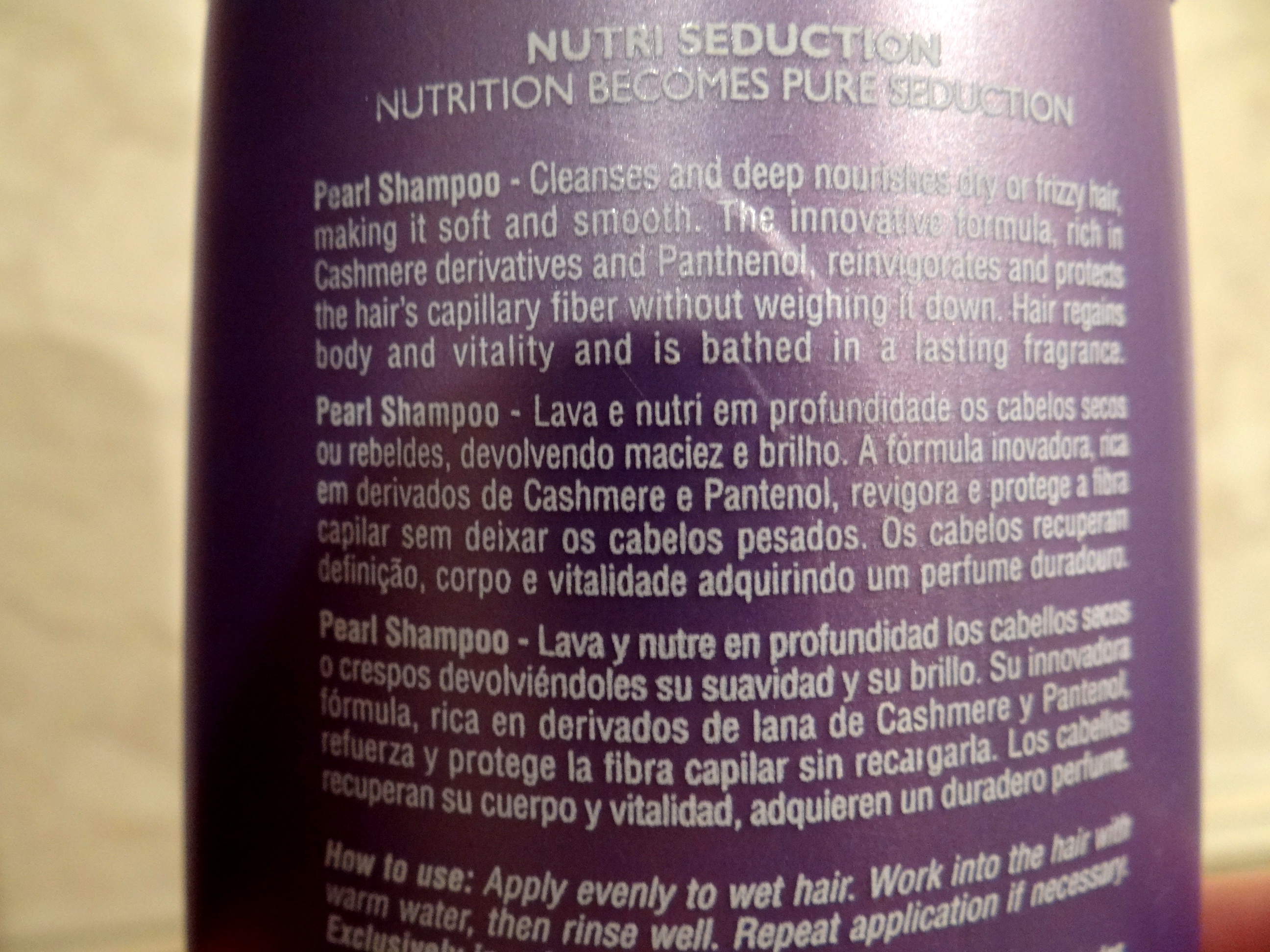 nutri_seduction_pear_alfaparf