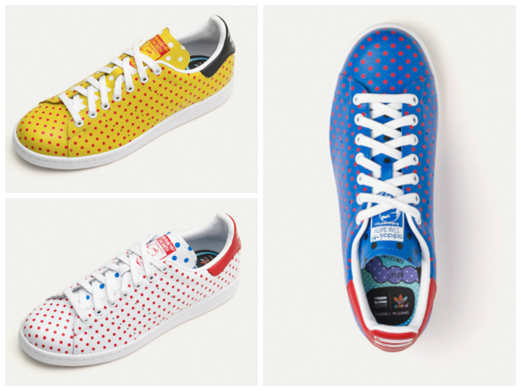 pharrell_williams_adidas_originals