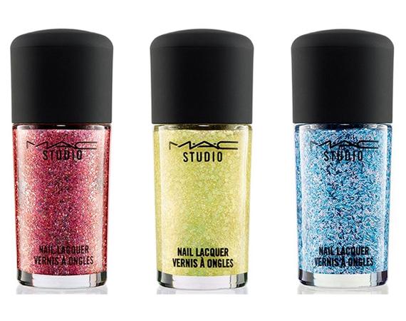 mac-studio-nail-lacquer-extesion-1