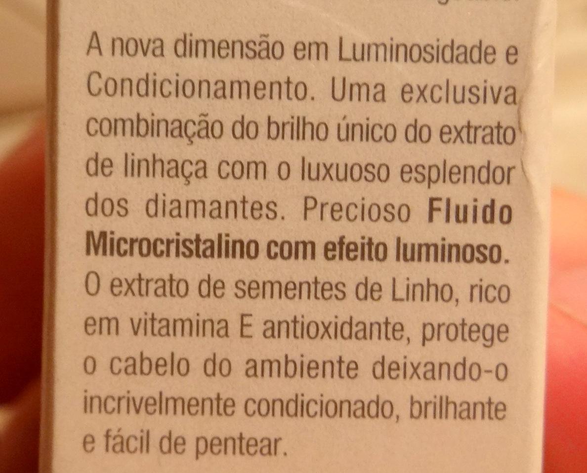serum_semi_di_lino_cristalli_liquidi_alfaparf