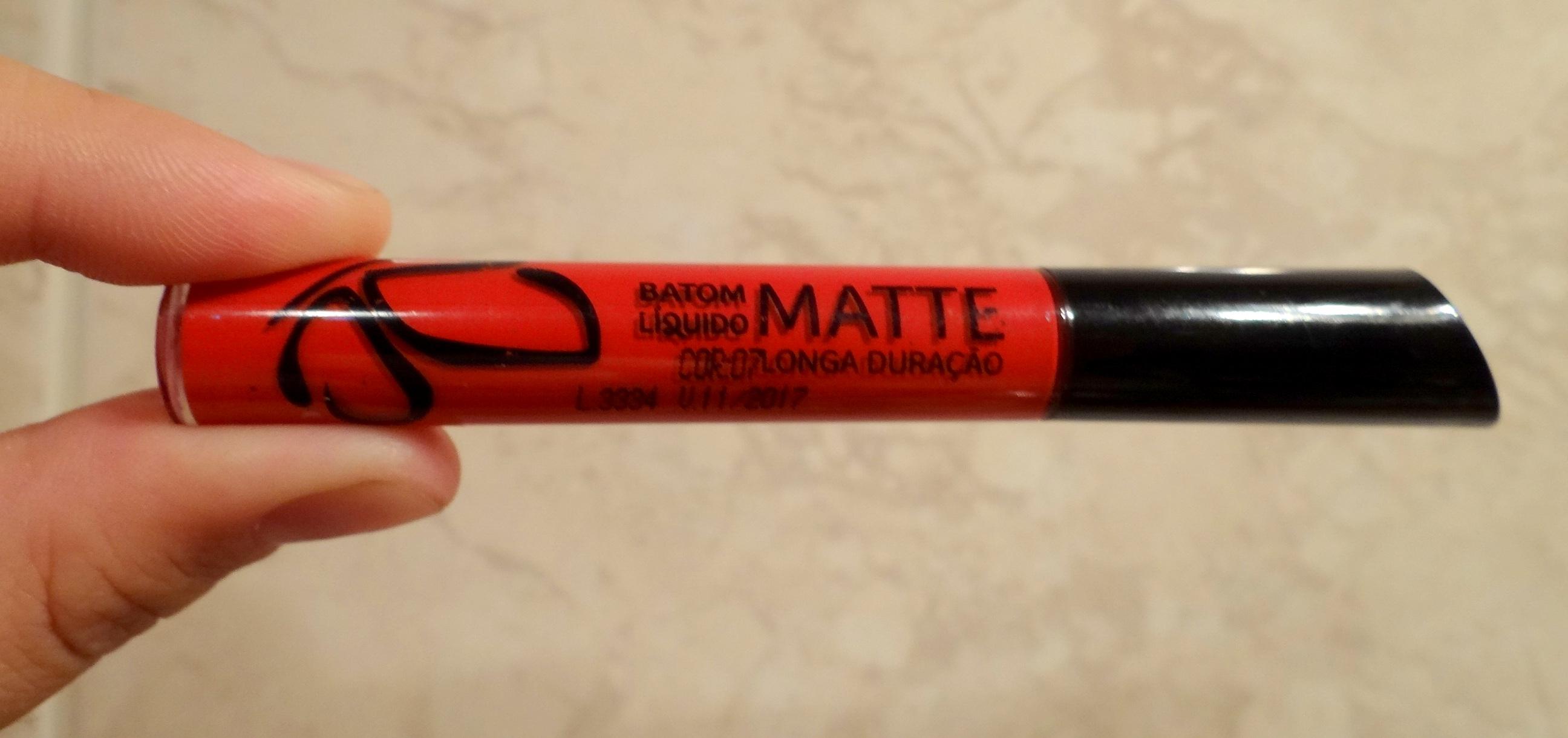 batom_liquido_matte_vult_cosmetica_vermelho_07