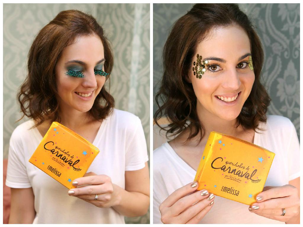 queridinhos_do_carnaval_melissa_vi_ceridono