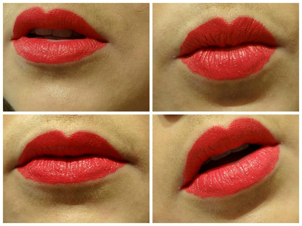batom_liquido_vult_cosmetica_vermelho_07