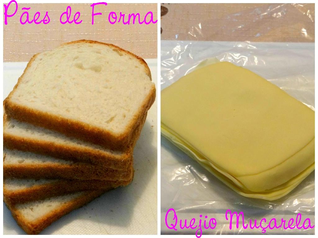 snack_de_queijo_receita