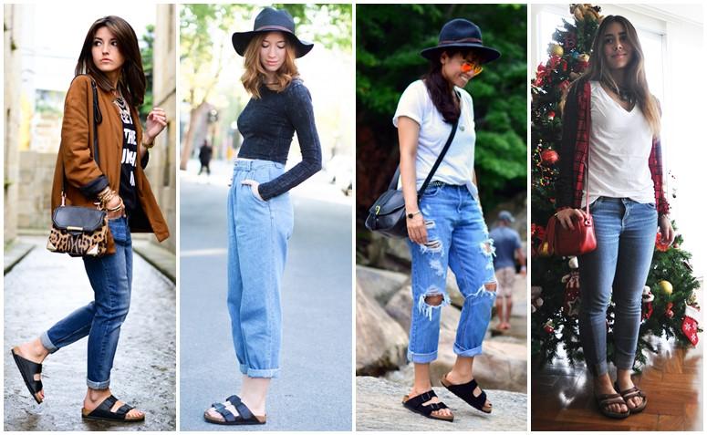 birken_jeans