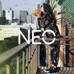 Adidas NEO + Selena Gomez!