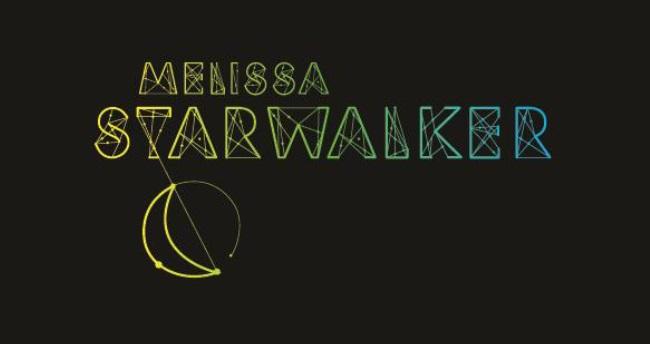 melissa_star_walker