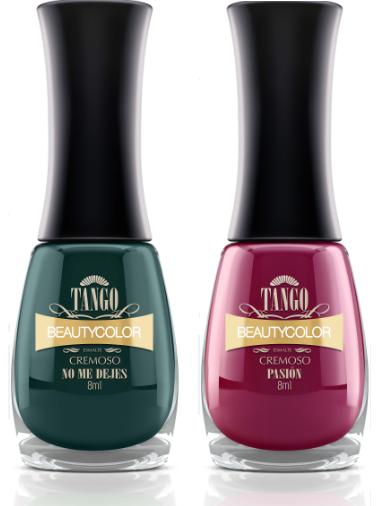 tango-beautycolor