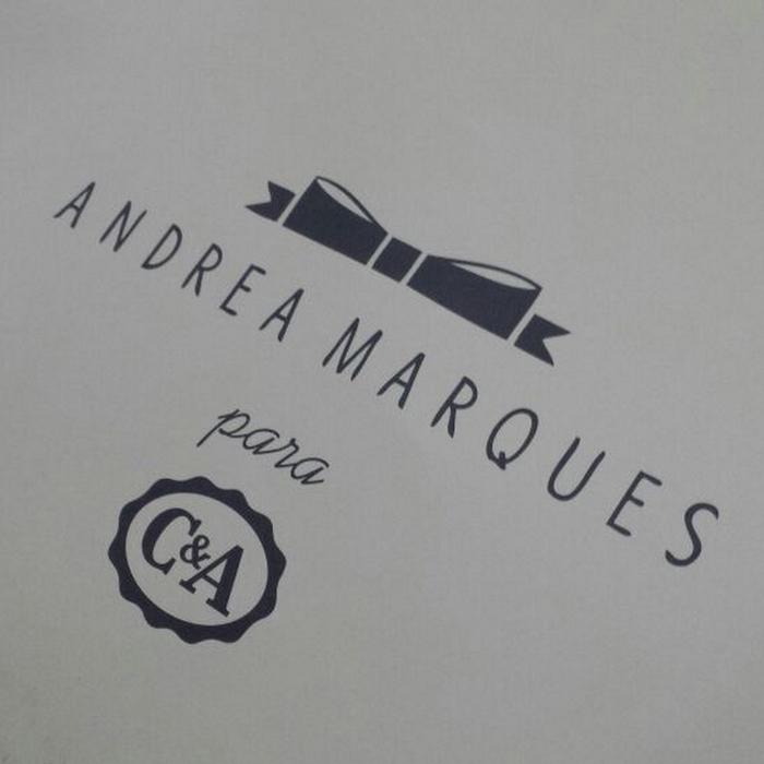 andrea_marques_para_c_e_a
