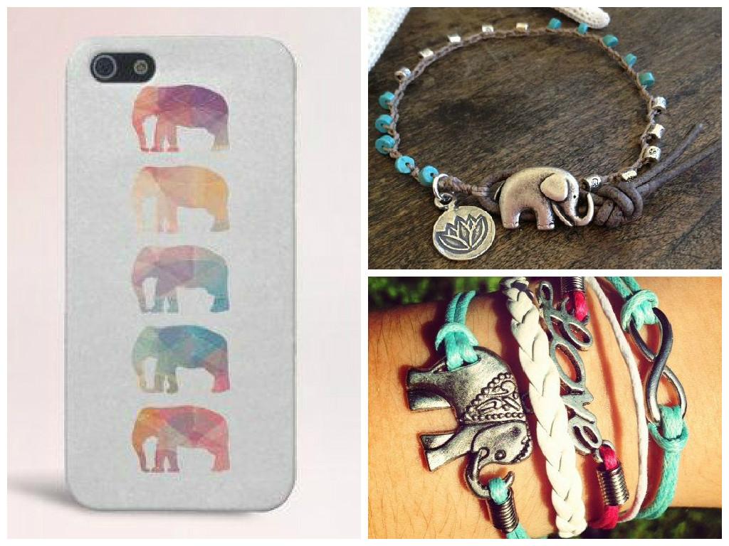 moda_elefante_1