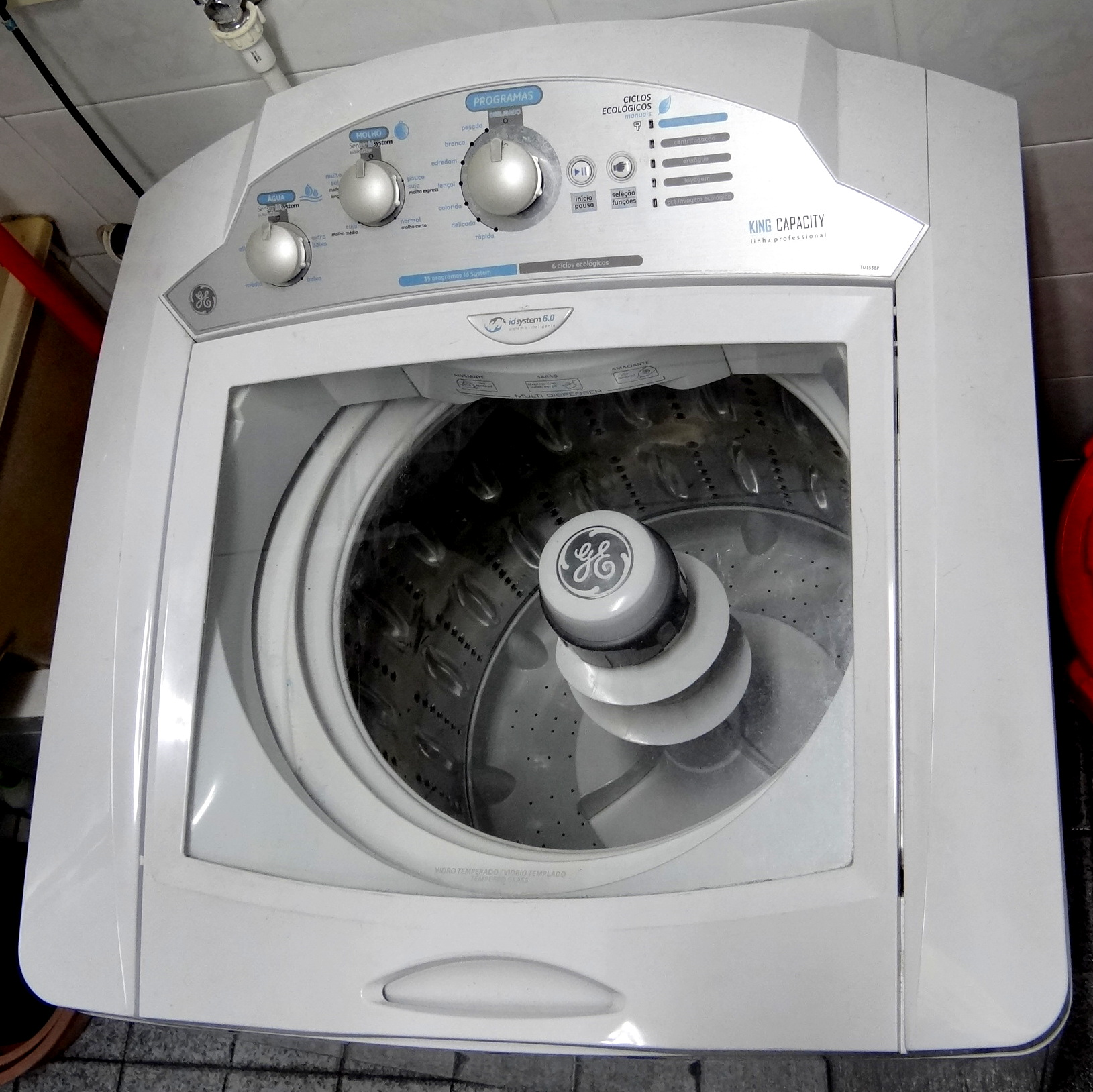 como-secar-a-roupa-mais-rapido