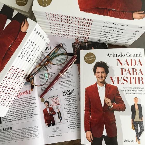 nada_para_vestir_arlindo_grund