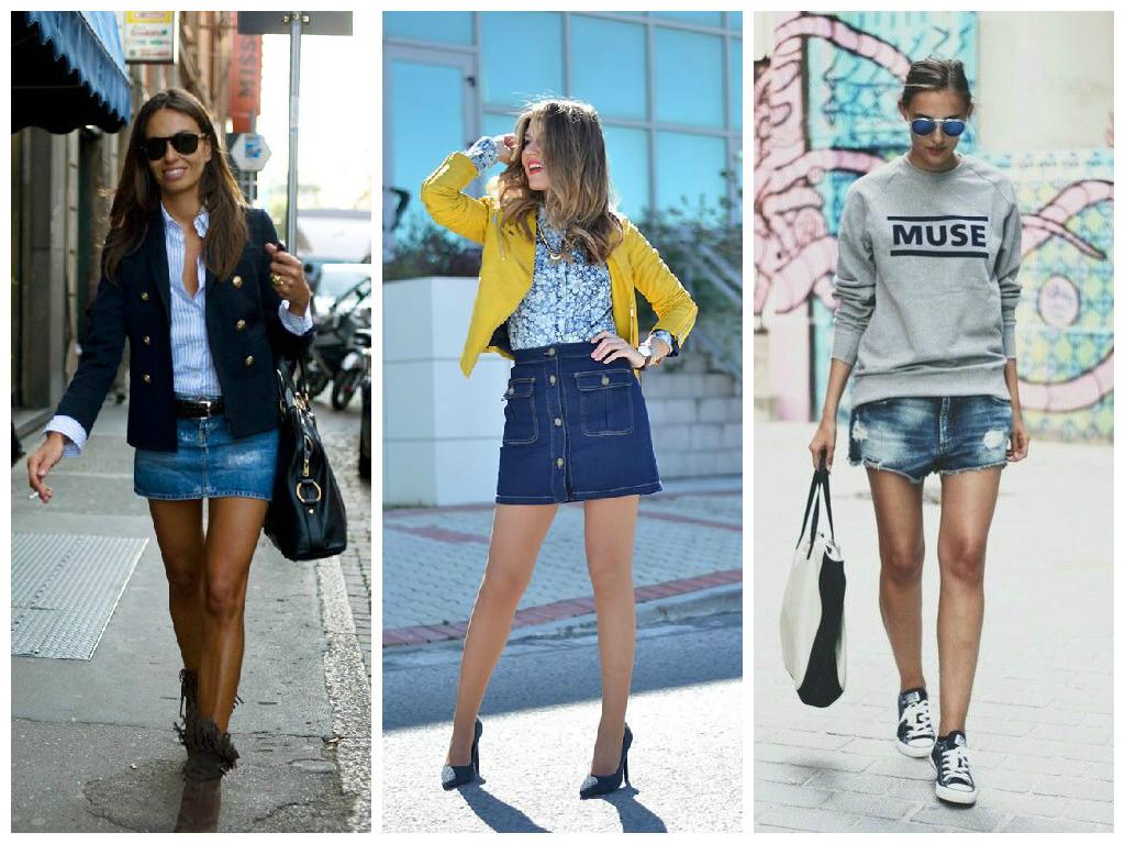 mini_saia_jeans_1
