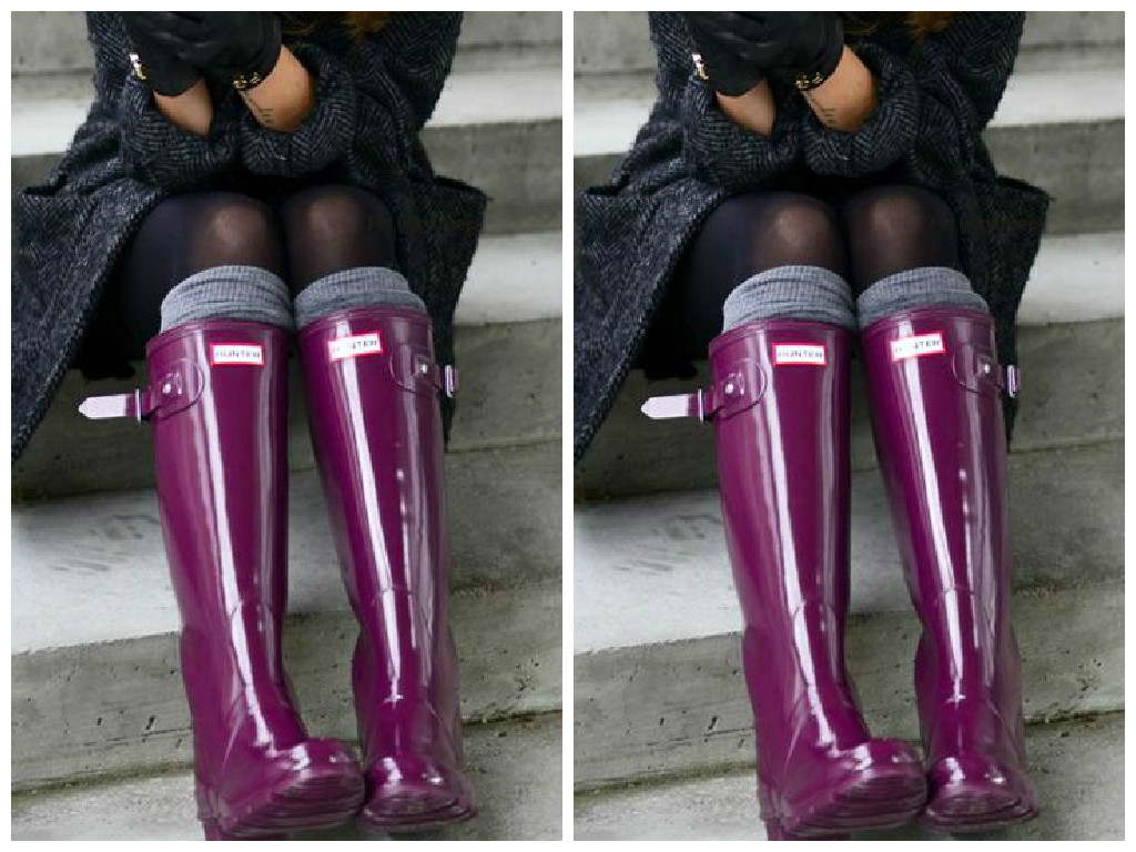 Hunter_boots_5