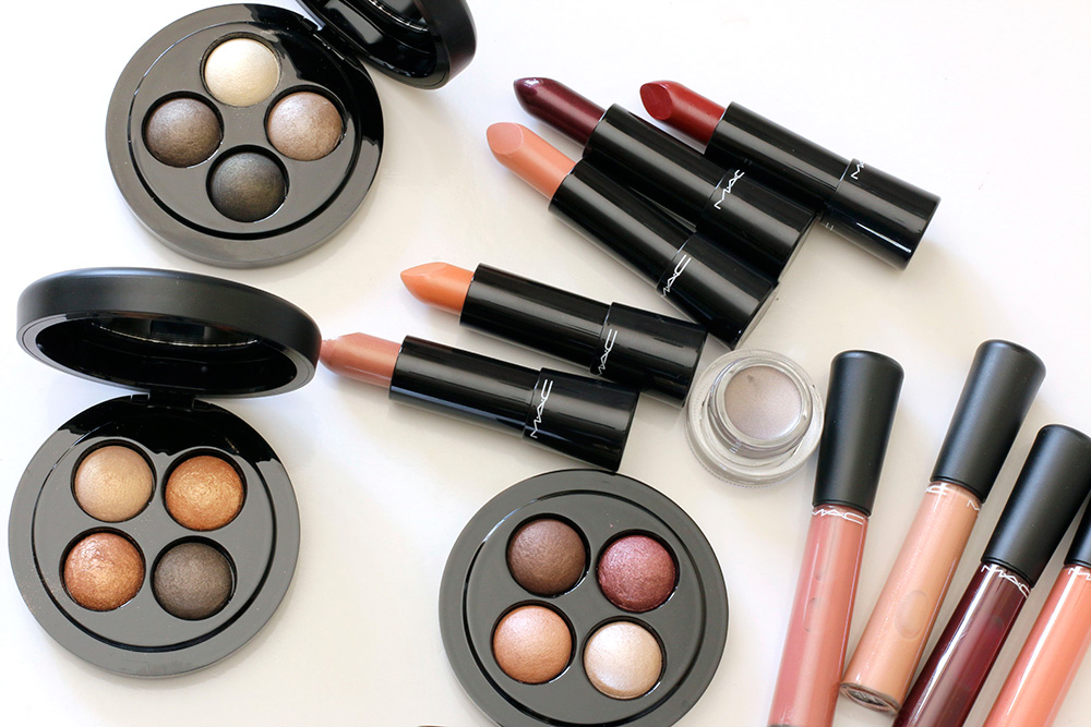mac-haute-dogs-collection