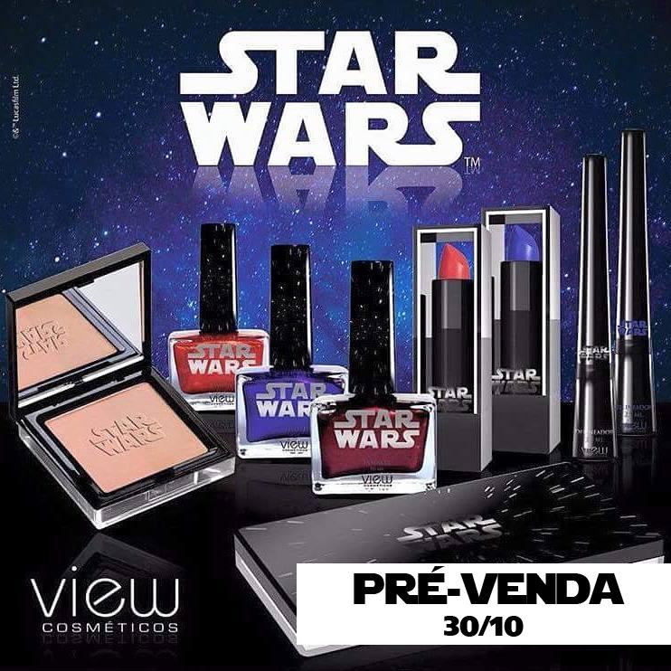 maquiagem-star-wars