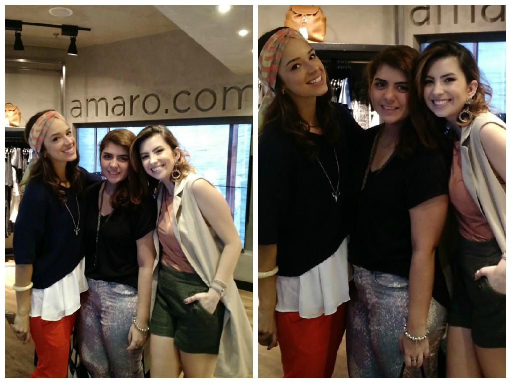 Amaro_Guide_Shop